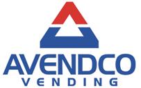 Avendco Vending Logo